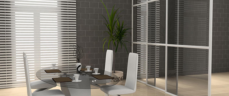 zepik rollladen gmbh sonnenschutz und rollladentechnik. Black Bedroom Furniture Sets. Home Design Ideas