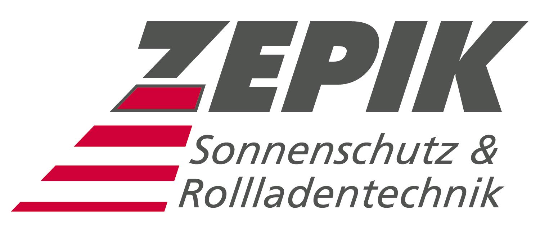 Zepik Rollladen GmbH